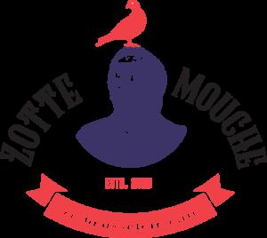 Zotte Mouche